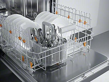 Cutlery Basket Dishwashers