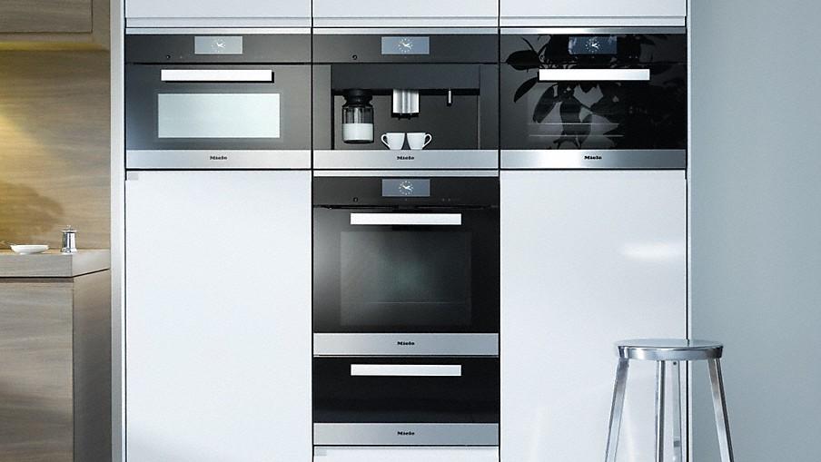 G6310SCCS-1333x1100 Miele Kitchen Appliances