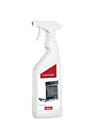 GP CL H 0502 L Oven cleaner, 500 ml