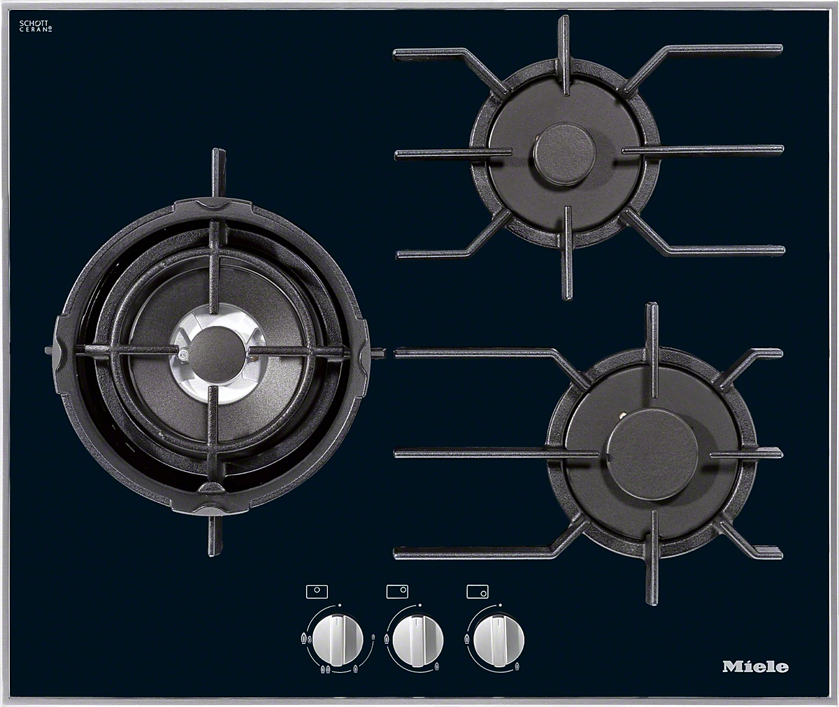 miele cooktops and combisets km 3014 gas cooktop miele incognito dishwasher service manual 832 Miele Dishwasher Parts Manual